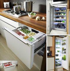 164 Best Modern Kitchen Gadget images | Kitchen gadgets ...