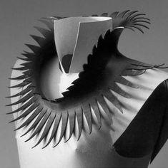 Бижутерия из небижутерных материалов - из резины