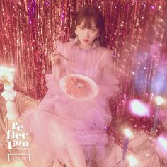 Sung kyung Gray Things gray color ideas for living room Sulli, Mode Disco, Lee Sung Kyung, Photoshoot Concept, Weightlifting Fairy Kim Bok Joo, Joo Hyuk, Korean Actresses, Kpop Aesthetic, Photo Cards