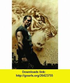 10 best on line ebooks images on pinterest before i die behavior punisher max from first to last 9780785122760 garth ennis john severin lewis fandeluxe Gallery