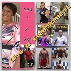 Fitness Tips, Compliments, About Me Blog, Magic, Exercise, Education, Excercise, Ejercicio, Compliment Words