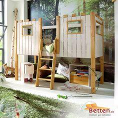 Spielen, Lernen Und Schlafen In Einer Kindgerechten Umgebung   Mit Unseren  Durchdachten Kinderzimmerprogrammen Ermöglichen Sie