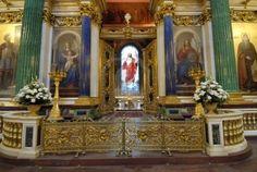 altare-chiesa-santisacco-a-san-pietroburgo.jpg (400×268)