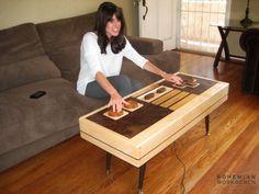 #gaming #gamer #furniture