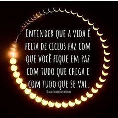 Frases de Oxum   Centro Pai João de Angola Lettering, Thoughts, Instagram Posts, Quotes, Tattoo Feminina, Gerbera, Moleskine, Namaste, Graffiti