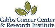 Gibbs Guardian Magazine - Gibbs Cancer Center & Research Institute | Gibbs Cancer Center & Research Institute