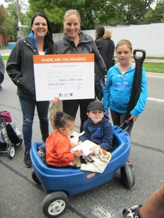 Literature for Life was at Word on the Street celebrating the power of reading to change lives. Where are you reading? Post pictures of you and your current reads with the#blackwhiteandreadallover hashtag and join in! To see more, visit our facebook page The Power Of Reading, Reading Post, Pictures Of You, Acceptance, Fundraising, Baby Strollers, Literature, Join, Scene