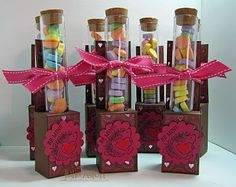 scrap party item - Create With Me: Penny Black