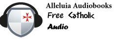 Alleluia Audio Books - Catholic Audio Books and Podcasts