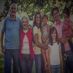 @alpadom38 #alp@dom #servicesàlapersonne il n'y a pas d'âge pour avoir besoin d'un #service à #domicile en #isere #dauphine #38 #grenoble #meylan #corenc #saintmarcellin #tullins #france #mutuelles #APA #SAP #aideadomicile #actif #enfant #retraite #livraisonderepas #livraisondecourses #assistanceadministrative #lingerepasse #senior #ecolier #cesu #ticketcesu #cesuprefinance