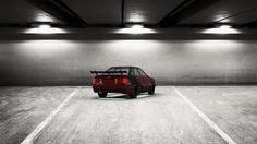 Checkout my tuning #Audi 80 1991 at 3DTuning #3dtuning #tuning