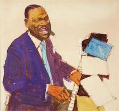 Jazz Weaver