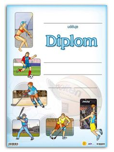 School Clipart, Petra, Family Guy, Clip Art, Comics, Sports, Fictional Characters, Hs Sports, Excercise