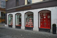 christian louboutin flagship paris store