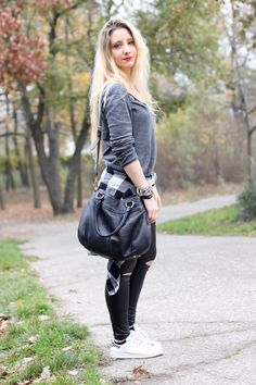 Le blog de Jessica - Blog mode Toulouse / Fashion blog: Le blog de Jessica - Une pièce innatendue