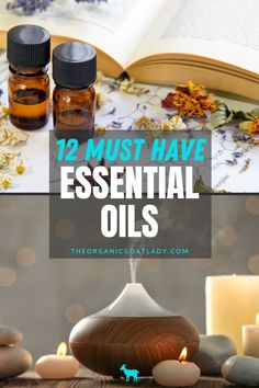 12 Must Have Essential Oils and their Benefits. If you are looking for which essential oils for beginners to have on hand, this is the list for you! Complete with their benefits and uses, this is a great introduction to the essential oils you need to have for a variety of health benefits and uses. Essential oil blends are great when you know which ones to combine. If you are new to essential oils, these are the best EO's to have in your home. Healing Hands, Emotional Healing, Self Healing, Holistic Healing, Natural Healing, Essential Oil Blends, Essential Oils, Healing Affirmations, Healing Quotes