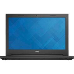 Buy Dell Inspiron 3542 Notebook (3542P4500iBU1) (4th Gen PDC/4GBDDR3 RAM/500GB HDD/39.62 cm (15.6)/Ubuntu) (Black) by Asus Bangalore 1, on Paytm, Price: Rs.21970?utm_medium=pintrest
