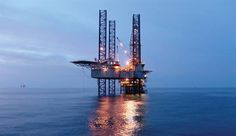 #Statoil, on behalf of the #JohanSverdruplicence, has awarded two contracts at a total value of more than NOK 4.35 billion to #Odfjell Drilling for drilling wells on the Johan Sverdrup field.