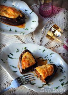 Greek Recipes, French Toast, Traditional, Breakfast, Food, Morning Coffee, Essen, Greek Food Recipes, Meals