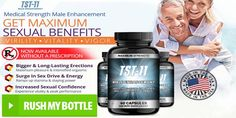 "<a href=""https://healthsupplementzone.com/tst-11/"">TST 11</a> In the event that you experience the ill effects of genuine erectile brokenness and major issues with the potential, at that point this isn't generally for you. I am not saying that it won't help you <a href=""https://healthsupplementzone.com/tst-11/"">https://healthsupplementzone.com/tst-11/</a>"