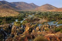 Epupa, Namibia photo by Suppiluliuma