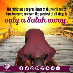 Deen, Islamic Quotes, Allah, Peace, Board, Sobriety, Planks, World