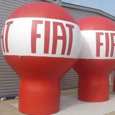 Täispuhutav reklaampall Alfa 3m - http://www.reklaamkingitus.com/et/taispuhutavad-reklaampallid/71290/T%C3%A4ispuhutav+reklaampall+Alfa+3m-PRPR000006.html