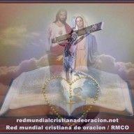 Por la Sangre que Jesucristo derrama, camina la Virgen Pura y Santa y San Juan en su compania, es tanto lo que madruga que las campanas de belen le hacen la senal del alba ; Senora le dijo …
