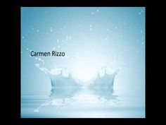Carmen Rizzo with Esthero - Too Rude from The Lost Art Of The Idle Moment [The Lab, 2005]. Downtempo.