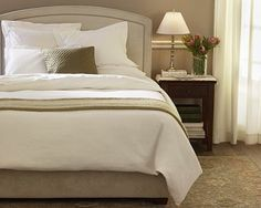 Image Detail for - Pottery Barn Bedding With New Light Concept | Best Pictures and Photos ...