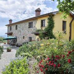 147 best beautiful italian houses images in 2019 indoor pools rh pinterest com