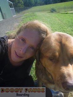 www.doggypause.com.au