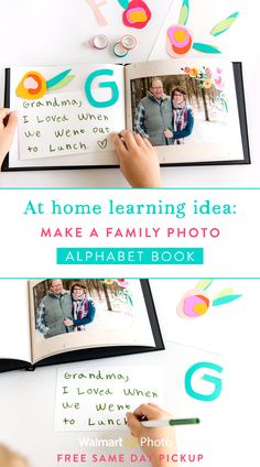 Toddler Learning Activities, Home Learning, Kindergarten Activities, Educational Activities, Activities For Kids, Preschool At Home, Toddler Preschool, Toddler Crafts, Preschool Crafts