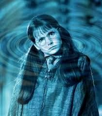 photo relating to Moaning Myrtle Printable referred to as Impression final result for moaning myrtle HP Printables inside of 2019