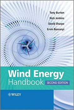 Wind Energy Handbook 2e by Burton https://www.amazon.co.uk/dp/0470699752/ref=cm_sw_r_pi_dp_x_.fPpybVDK8MH5
