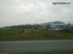 Anunturi agricole gratuite - Teren 3200mp Berceni-Centura Bucuresti Berceni Country Roads