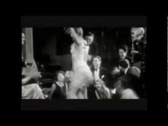 A Booty Swingin' 1920's Dance Tribute - Booty Swing by Parov Stelar HD