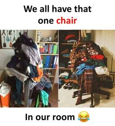 Enjoy the Best Collections of Funny Memes - Trending & Viral Meme Ever - Most Popular on Internet Now a Days. Memes about Life and more. Latest Funny Jokes, Very Funny Jokes, Crazy Funny Memes, Really Funny Memes, Funny Relatable Memes, Funny Facts, Haha Funny, Hilarious, Funny Sarcastic
