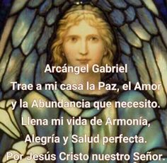 Image may contain: 1 person, text Holy Spirit Prayer, God Prayer, Catholic Prayers Daily, Spanish Prayers, Archangel Prayers, Tips To Be Happy, Amazing Inspirational Quotes, Morning Affirmations, Life Lesson Quotes