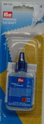 Prym 968120-Ragasztó Facial Tissue
