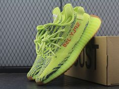 440f7ec9a850 2018 Cheap Sale Adidas Yeezy Shipping Online Store Order Now Lowest Prices  · Yeezy 350Adidas Boost350 ...