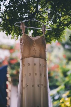 Clari by Las Demiero : www.lasdemiero.com https://web.facebook.com/demiero/ #lasdemiero #bodas #novias #vestidodenovia #vestidossirena #vestidosbordados #casamientos #noviavintage