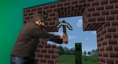 Thousands of Minecraft credentials are now out in the open • Load the Game