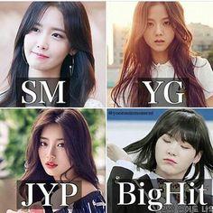 Best BTS Memes – ideas and images on Bing Bts Funny Videos, Bts Memes Hilarious, Kookie Bts, Bts Taehyung, Jimin, Kpop Entertainment, Frases Bts, Bts Funny Moments, Min Yoonji