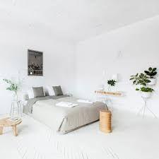 Image result for minimalist interior design