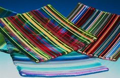 Fused Glass Designs: Fused Glass