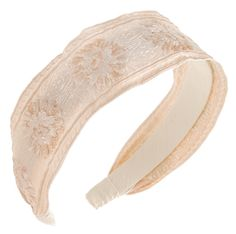 L. Erickson USA Ribbon Headband - Zennia