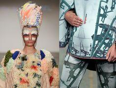 fashionclash-2014-team-peter-stigter5