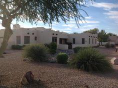 22960 S 194th Street, Queen Creek AZ 85142 - Photo 1