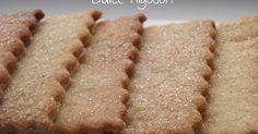 GALLETAS DE CANELA INGREDIENTES - 250 grs. harina - 100 grs. azúcar - 100 grs. mantequilla - 1 huevo - 3 cucharaditas de ca... Pastry Recipes, Cookie Recipes, Cake Cookies, Cupcake Cakes, Cupcakes, Mexican Bread, Cinnamon Cookies, Pan Dulce, Chocolate Caramels
